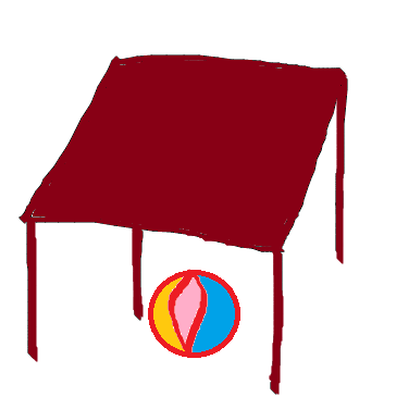 Ball under the table clipart clip royalty free library Ball Under The Table Png Black And White & Free Ball Under The Table ... clip royalty free library