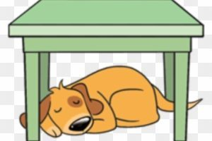 Ball under the table clipart png Ball under the table clipart 3 » Clipart Portal png