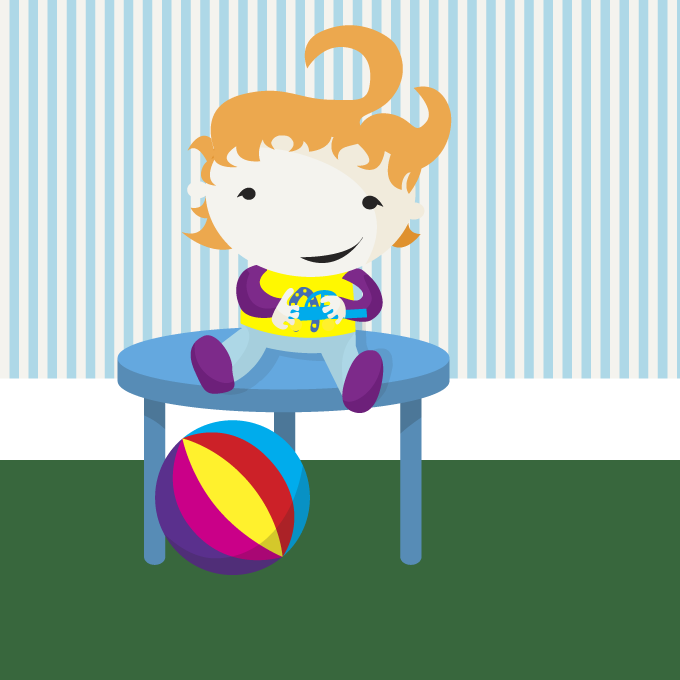 Ball under the table clipart clip art free LearnGaelic Beginner\'s Course: Lesson 38 clip art free