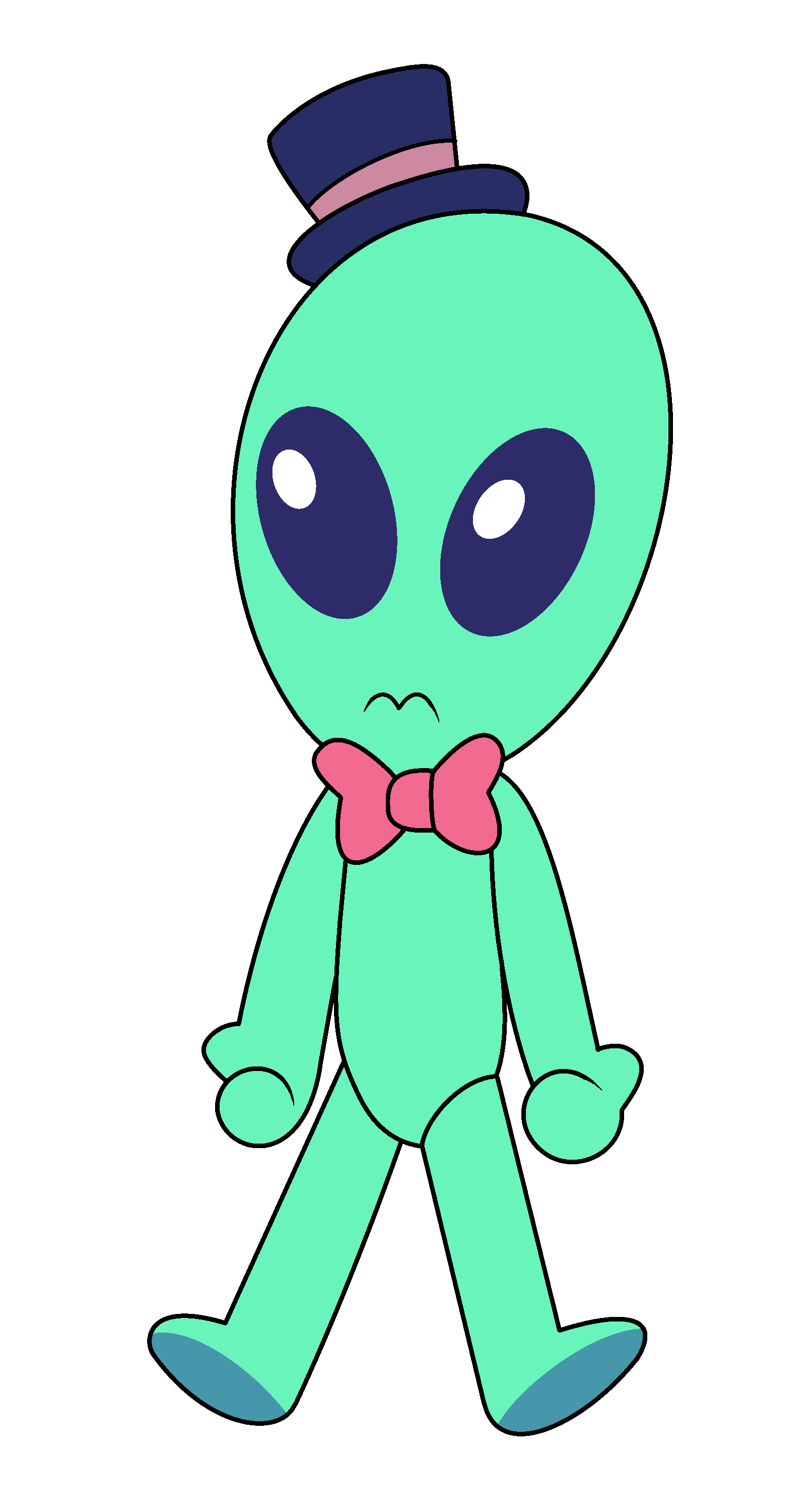 Balled boy holding money clipart svg transparent library Minor Objects/Toys   Steven Universe Wiki   FANDOM powered by Wikia svg transparent library