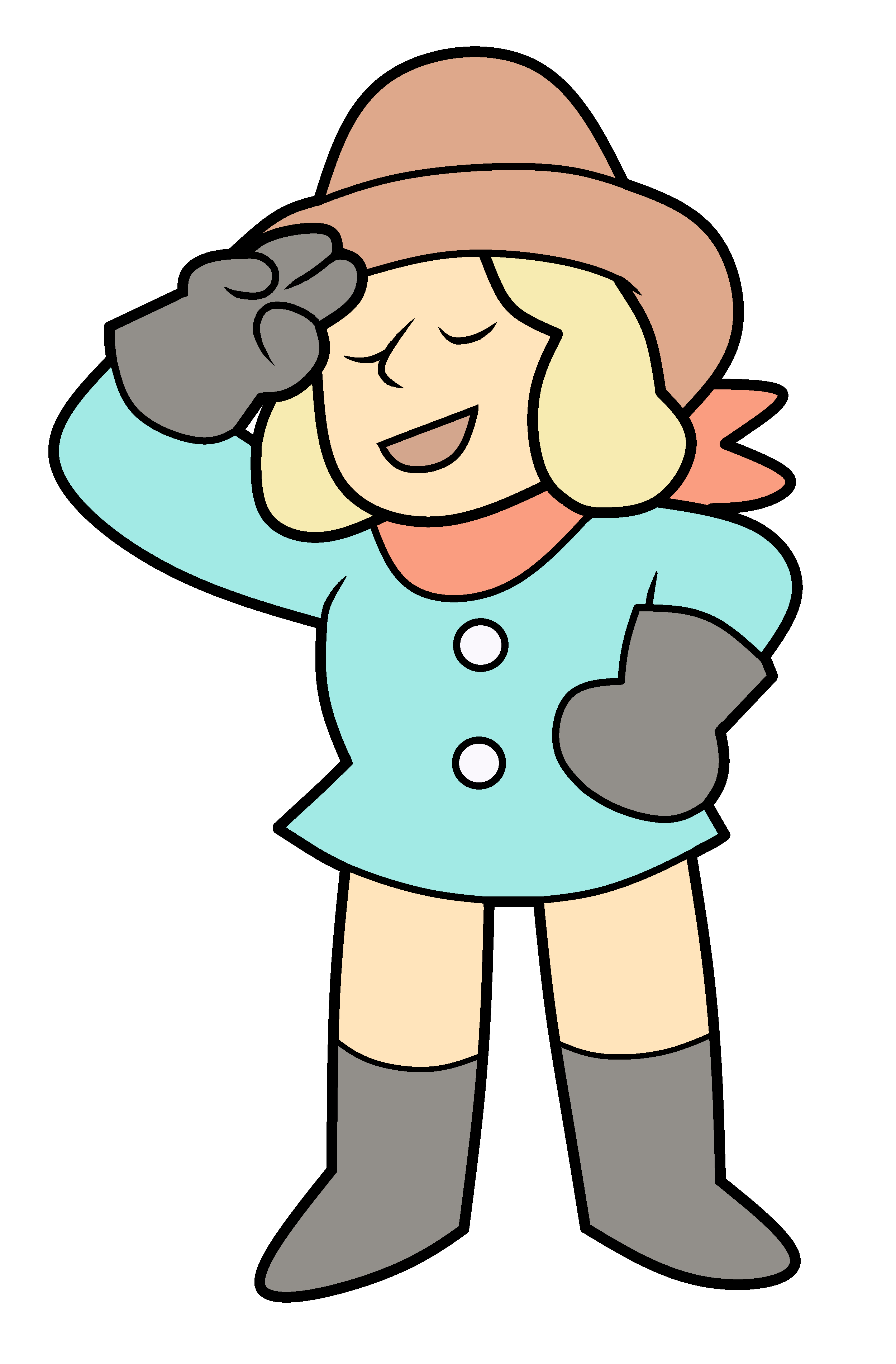 Balled boy holding money clipart jpg royalty free stock Minor Objects/Toys   Steven Universe Wiki   FANDOM powered by Wikia jpg royalty free stock