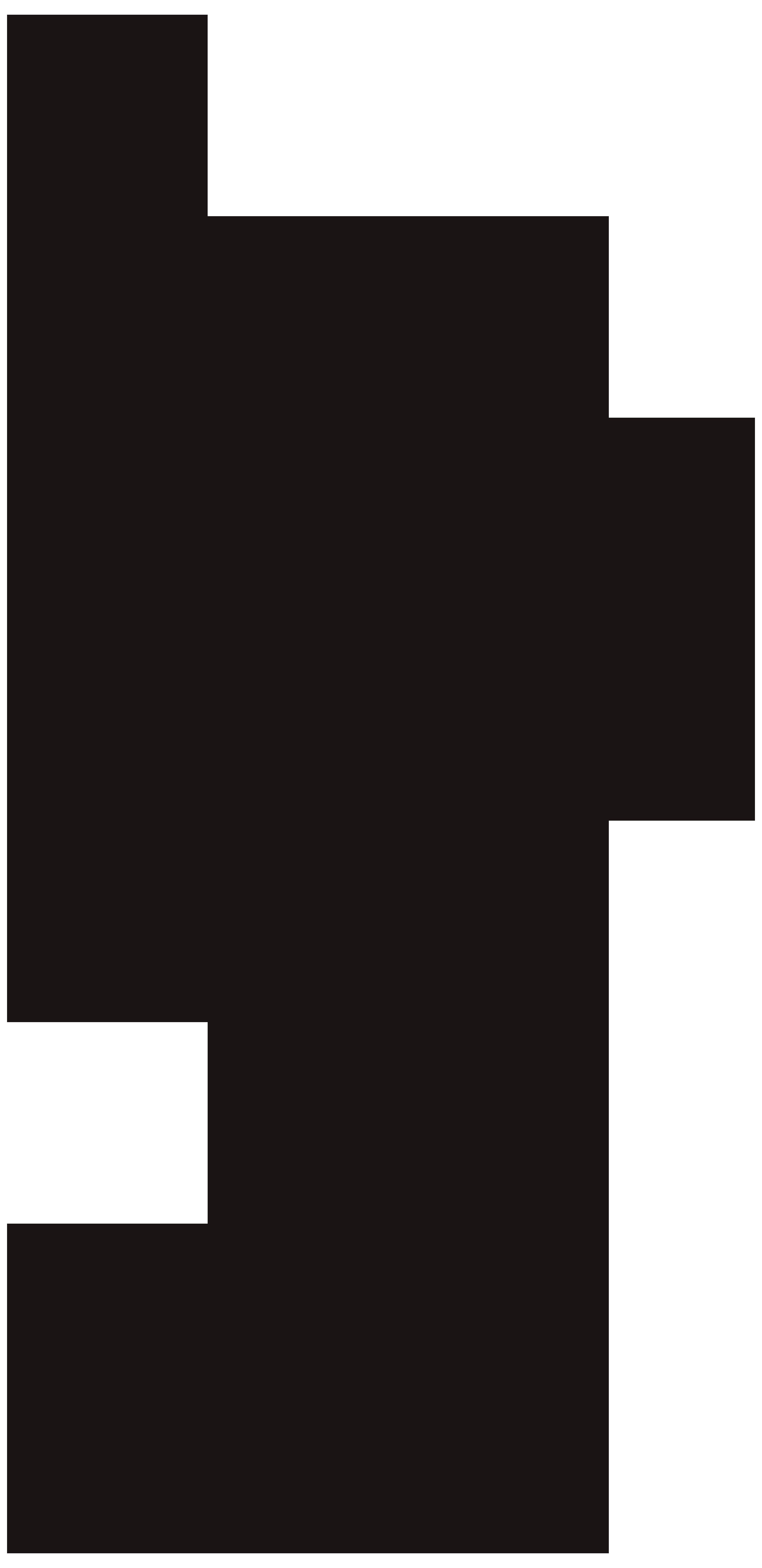 Ballerina clipart black and white banner royalty free Ballerina clipart black and white clipart images gallery for free ... banner royalty free