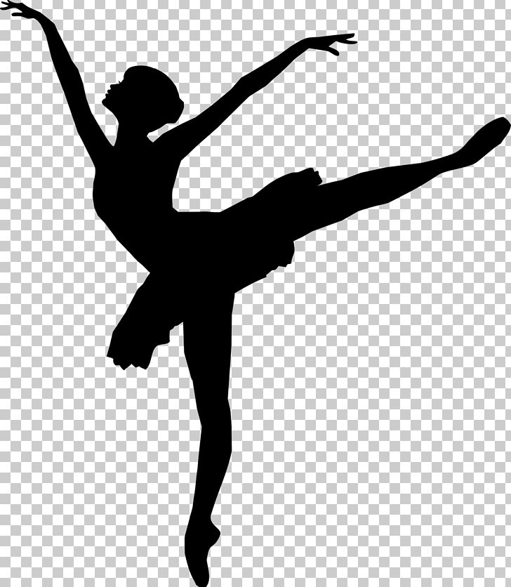 Ballerina silhouette commercial clipart svg royalty free stock Ballet Dancer Silhouette PNG, Clipart, Animals, Arabesque, Arm, Art ... svg royalty free stock