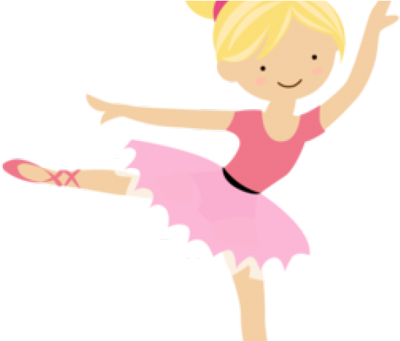 Ballerina with ice skates clipart vector download Ballet Clipart Danced - Png Download - Full Size Clipart (#231753 ... vector download