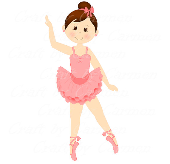 Ballerina with ice skates clipart vector library Ballet Dancer Clipart | Free download best Ballet Dancer Clipart on ... vector library