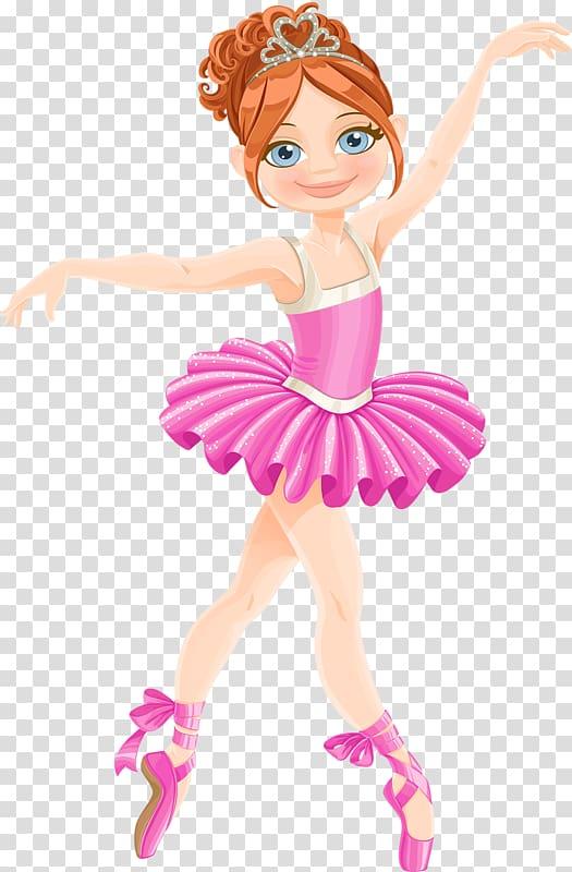 Ballerina with ice skates clipart banner black and white stock Female ballerina , Ballet Dancer , Ballet Girl transparent ... banner black and white stock