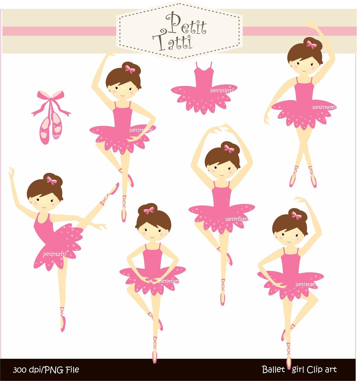 Ballet clipart free jpeg svg library Ballet clipart free download 6 » Clipart Portal svg library