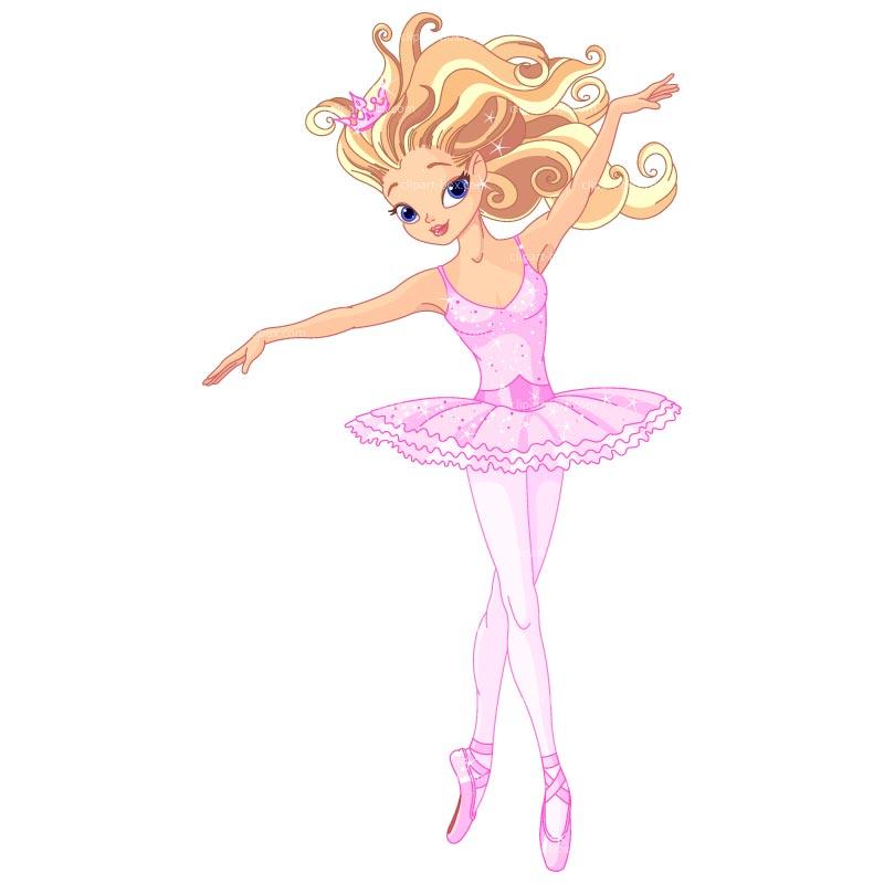 Free clipart ballet dancer. Ballerina cliparts download clip