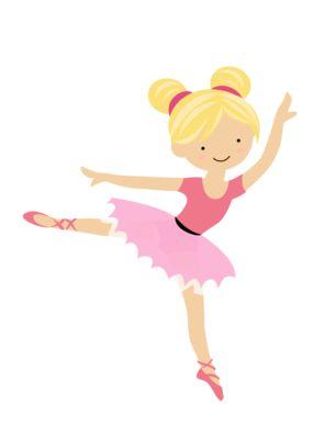 Ballet dancer clipart free picture transparent download 37+ Ballet Clipart | ClipartLook picture transparent download