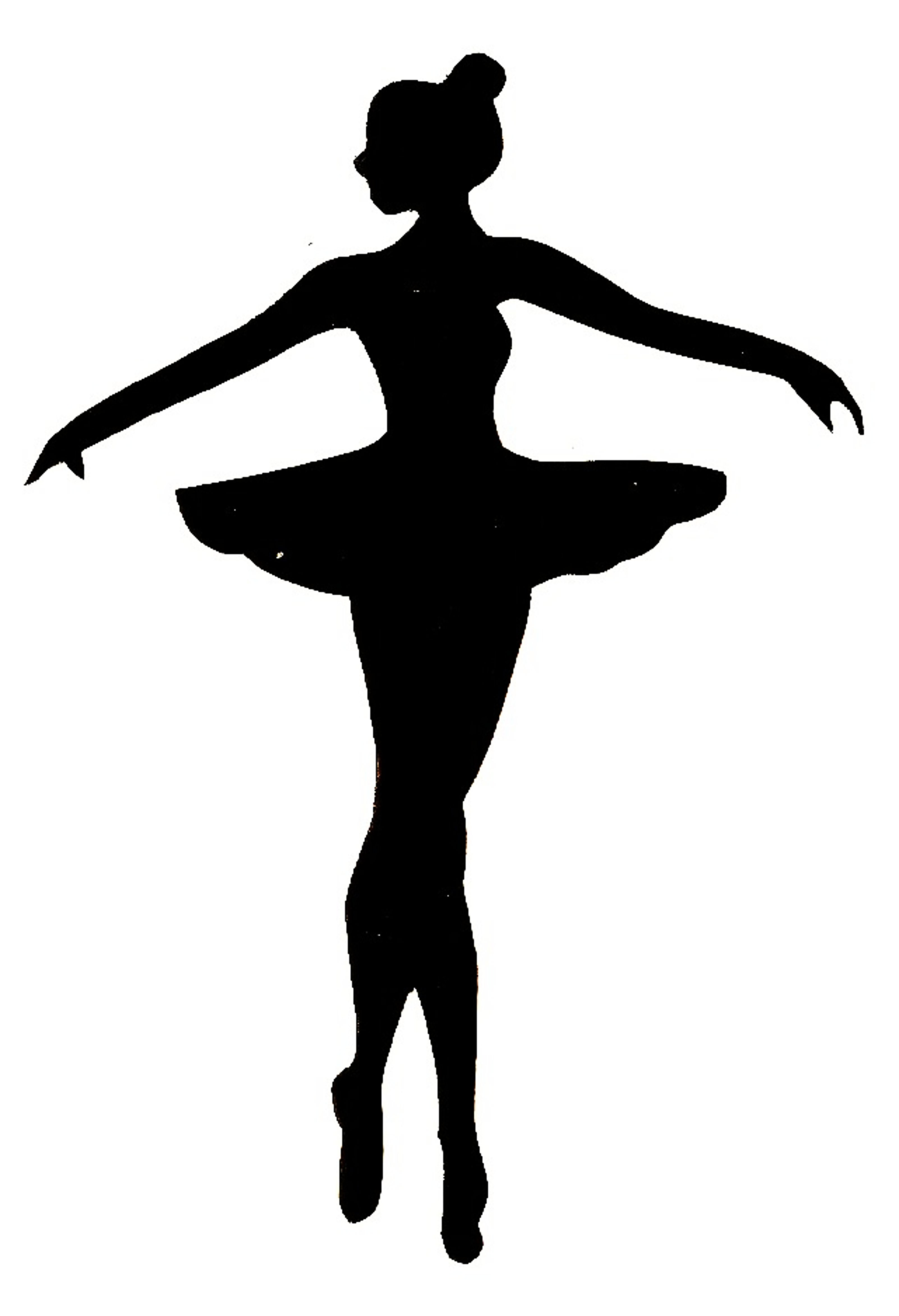 Free clipart ballet dancer banner royalty free library 86+ Ballet Dancer Clipart | ClipartLook banner royalty free library