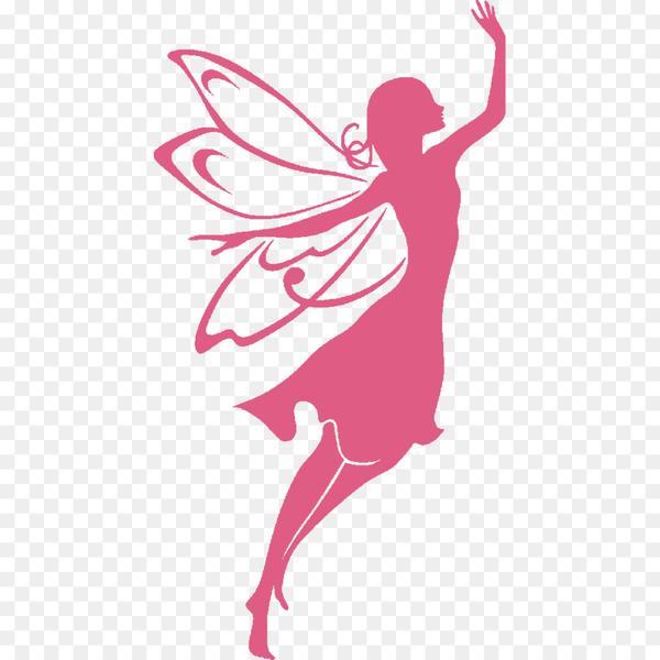 Ballet fairy silhouette clipart clip art royalty free stock Silhouette Royalty-free Fairy - Silhouette - Nohat clip art royalty free stock