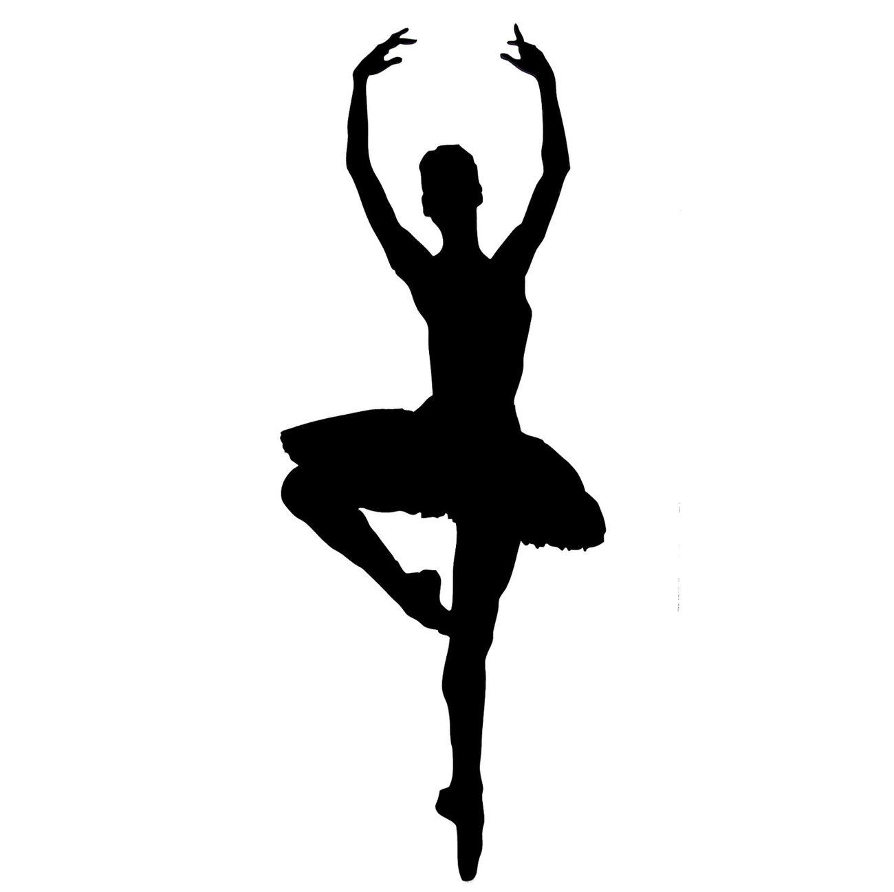 Ballet silhouette clipart clip transparent download Free Ballet Silhouette Cliparts, Download Free Clip Art, Free Clip ... clip transparent download