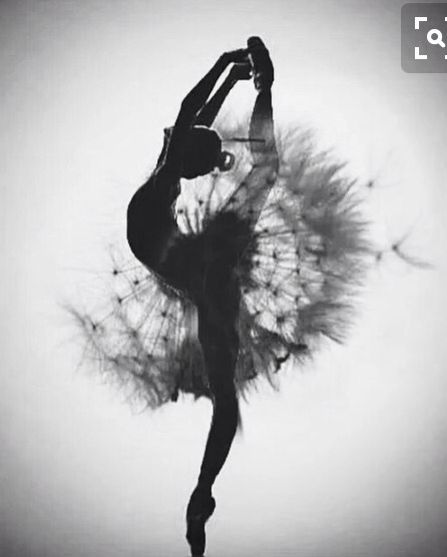 Ballet worker clipart black and white banner transparent stock Beautiful ballerina | Tattoos in 2019 | Ballet art, Dance, Dance art banner transparent stock