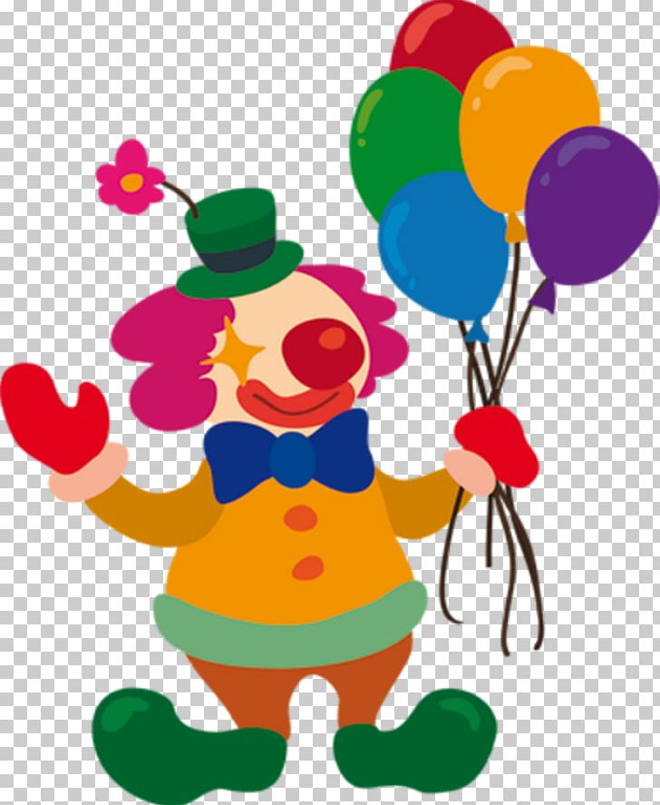 Balloon animal clown clipart graphic royalty free Circus Clown Drawing PNG, Clipart, Art, Artwork, Balloon, Balloon ... graphic royalty free