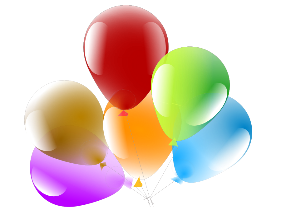 Balloon clipart file jpg royalty free download Free Picture Balloon, Download Free Clip Art, Free Clip Art on ... jpg royalty free download