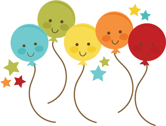 Balloon clipart file clip royalty free download Free Cute Balloon Cliparts, Download Free Clip Art, Free Clip Art on ... clip royalty free download