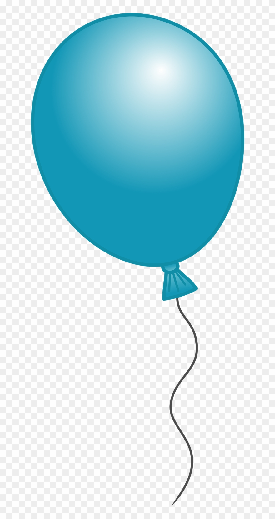 Clipart of balloons banner library Black Balloons Cliparts Free Download Clip Art Free - Clipart ... banner library