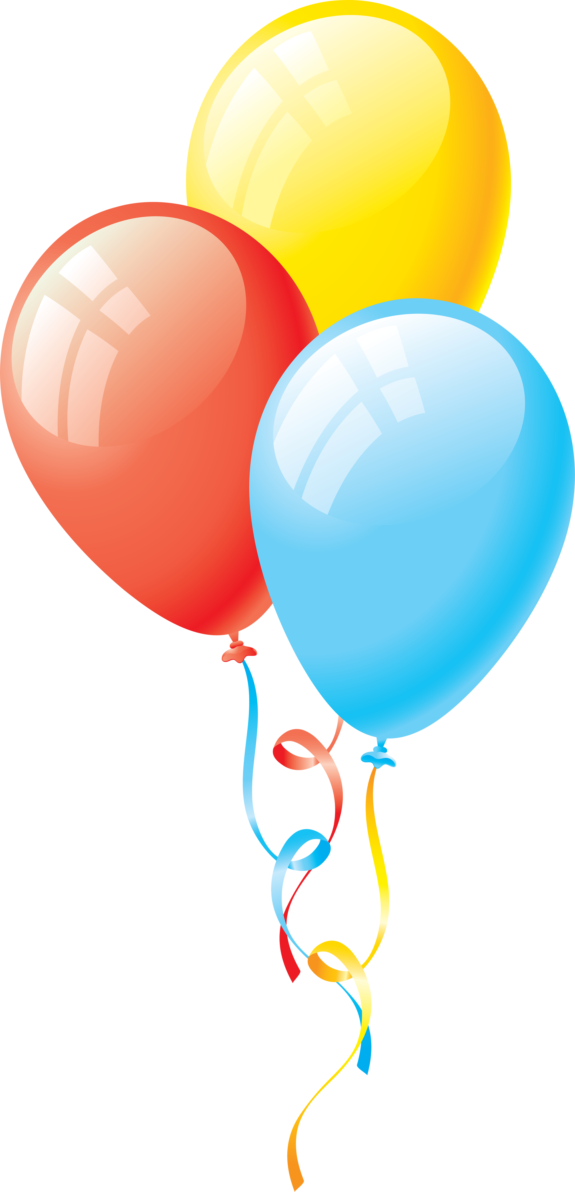 Balloon clipart free download black and white Clip art balloon clipart images gallery for free download | MyReal ... black and white