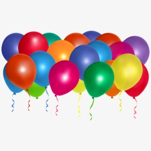 Balloon clipart free download banner royalty free stock Free Balloon Images Clipart Cliparts, Silhouettes, Cartoons Free ... banner royalty free stock