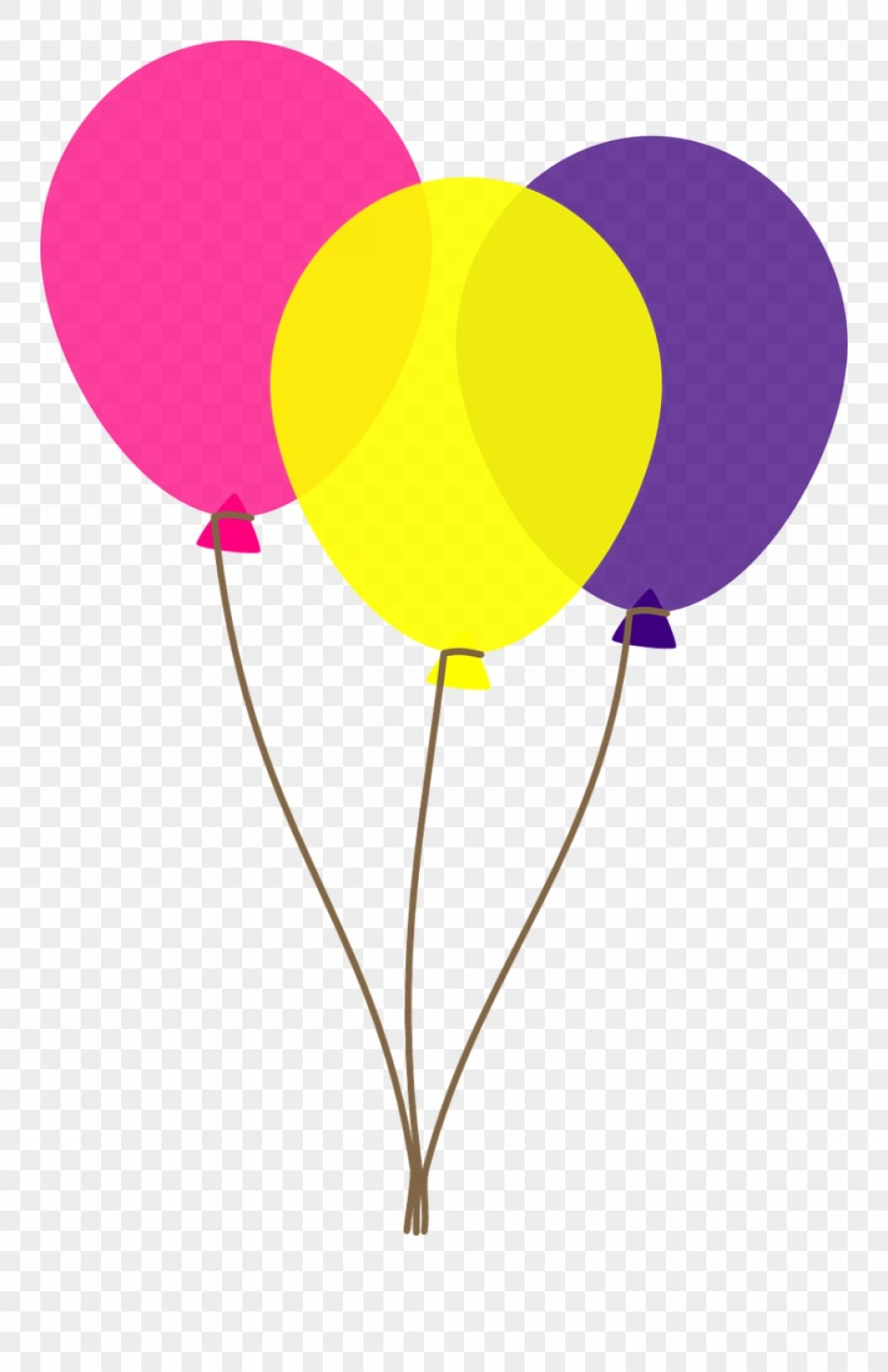 Balloon clipart free download vector transparent library Immwmvector Library Clip Art Free Download Balloon Clipart | lamaison vector transparent library
