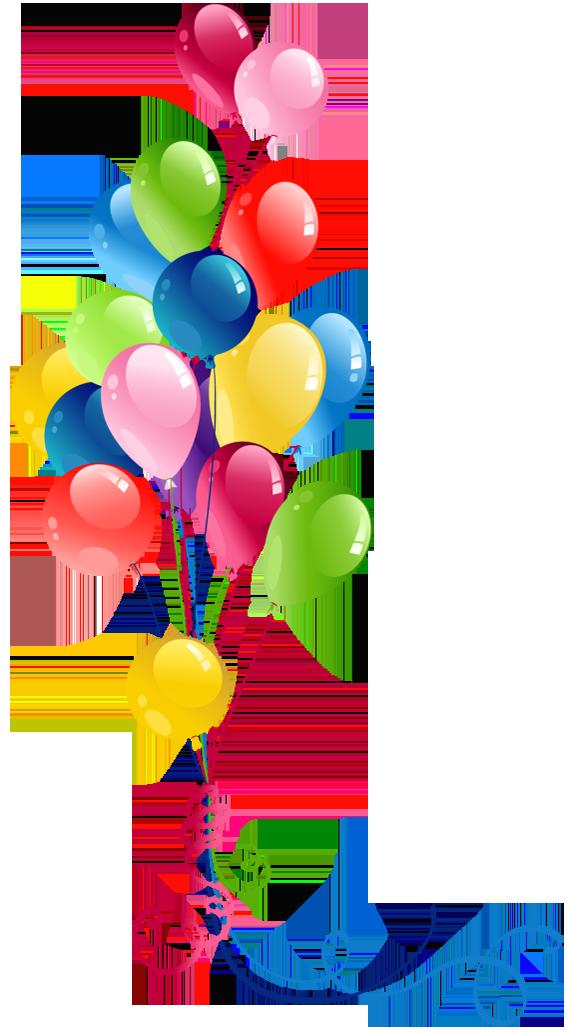 Balloon clipart icon jpg free download Free Ballons Png, Download Free Clip Art, Free Clip Art on Clipart ... jpg free download