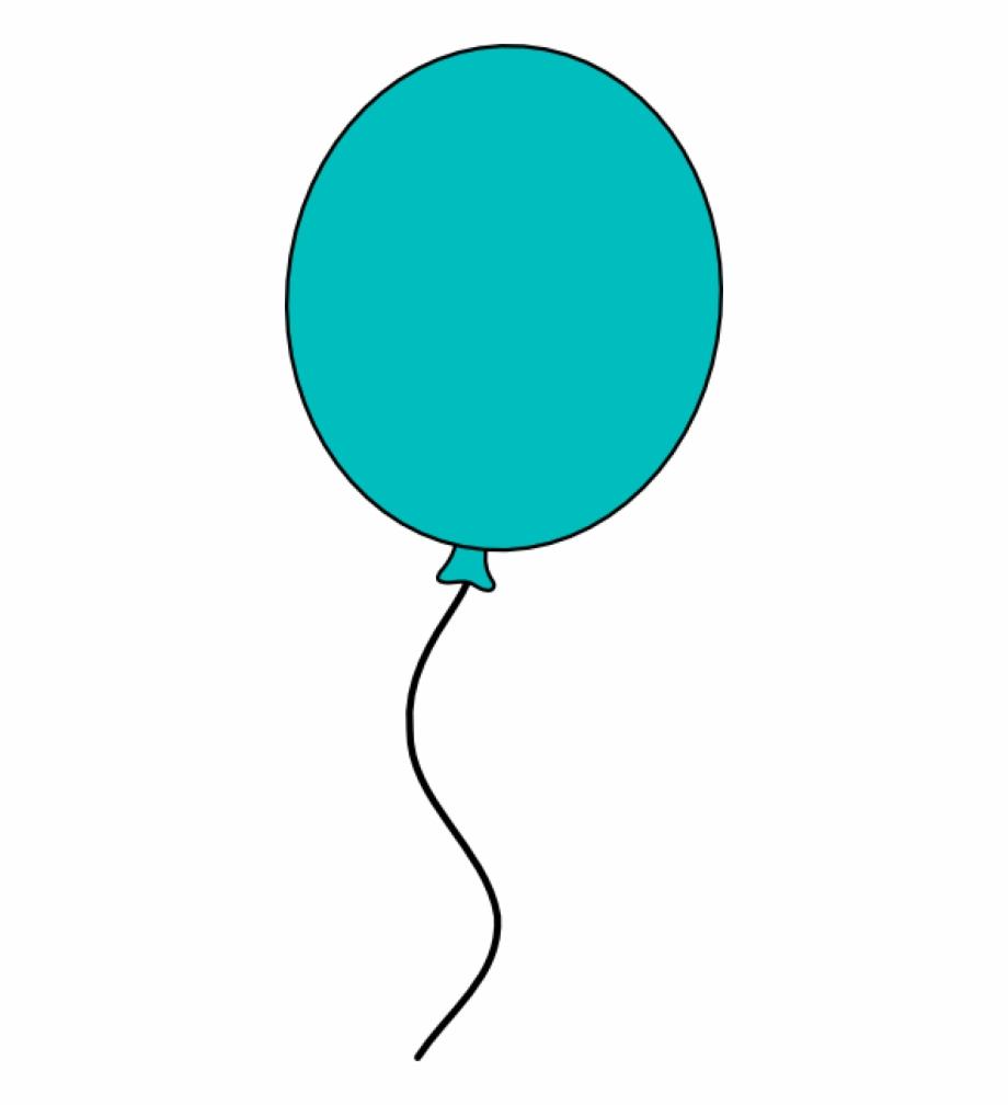 Balloon string clipart stock Free Balloon String Cliparts, Download Free Clip Art, - 302nd ... stock