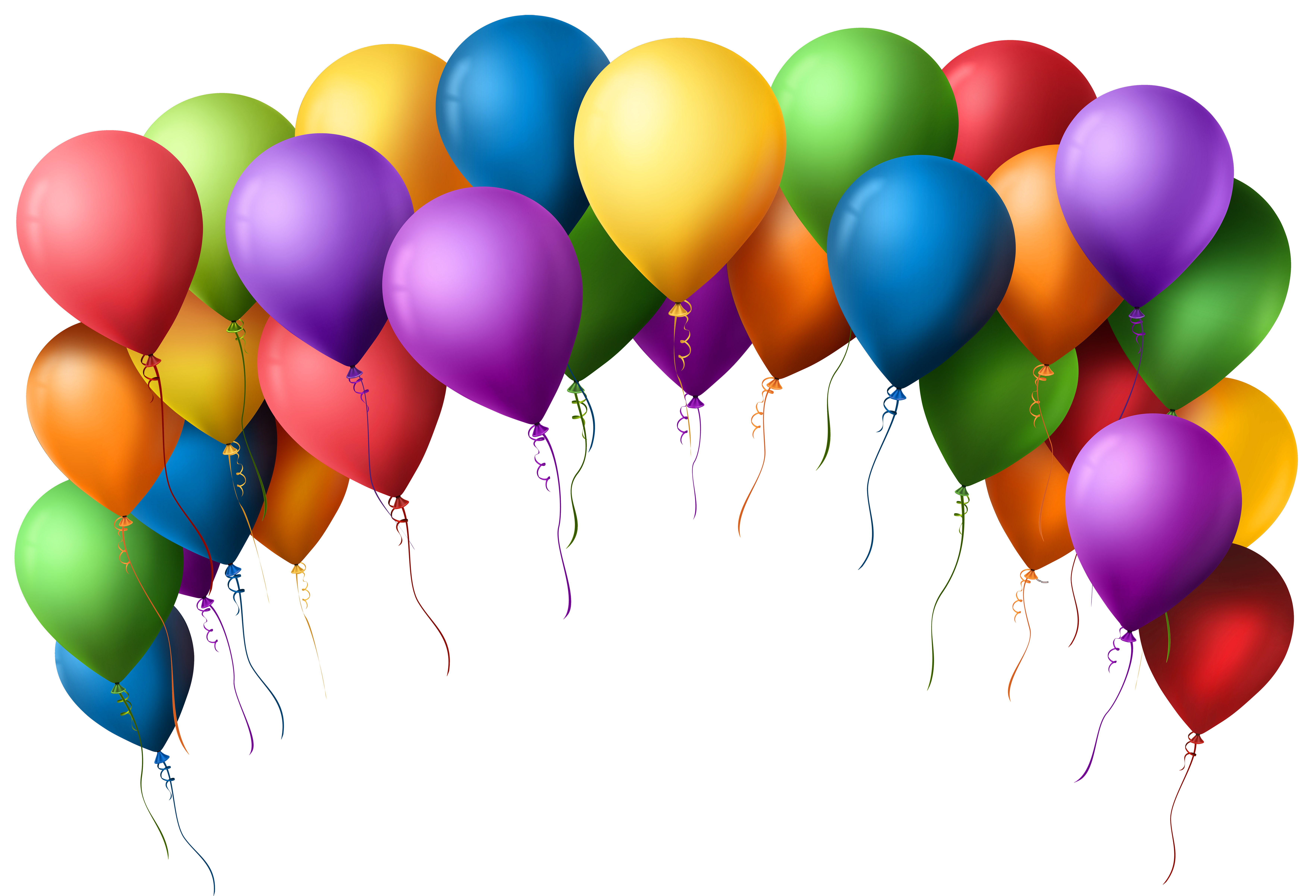 Balloon clipart with transparent background svg library library Free Balloon Background Cliparts, Download Free Clip Art, Free Clip ... svg library library