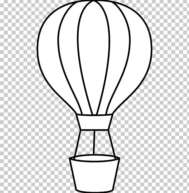 Balloon drawing clipart svg stock Coloring Book Hot Air Balloon Drawing Child PNG, Clipart, Adult, Air ... svg stock