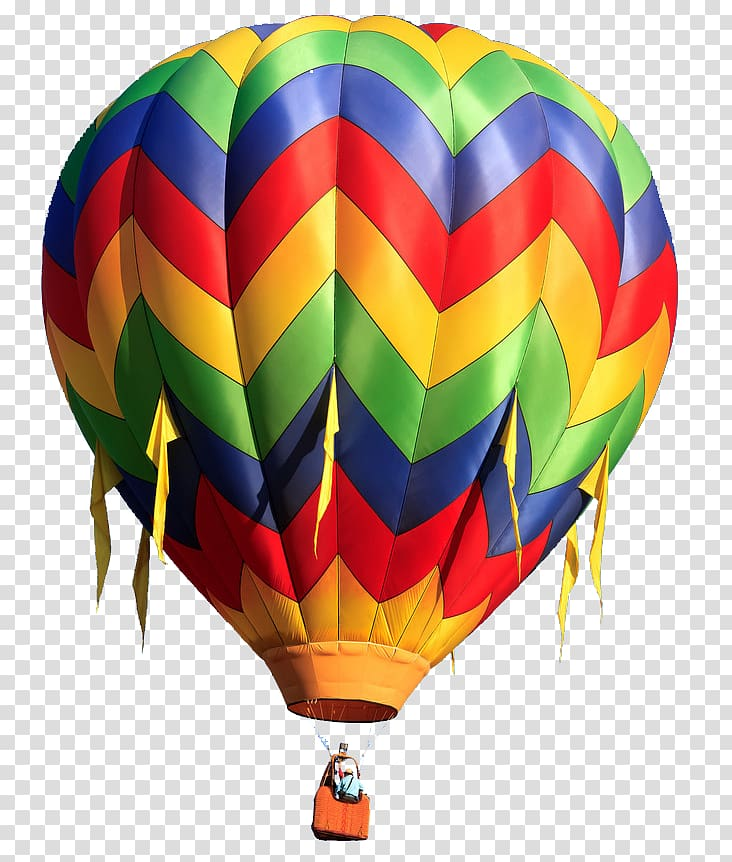 Balloon race clipart svg royalty free library The Great Reno Balloon Race Flight Hot air balloon festival, flash ... svg royalty free library