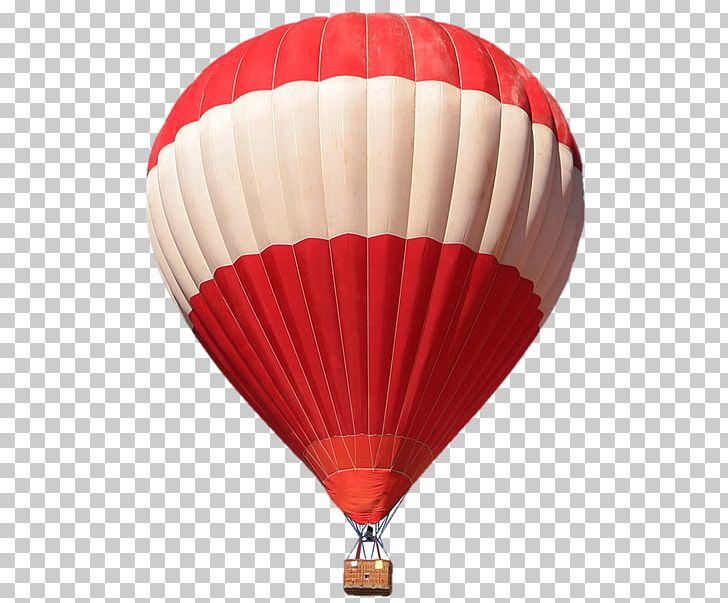 Balloon race clipart clipart transparent library The Great Reno Balloon Race Hot Air Ballooning PNG, Clipart ... clipart transparent library