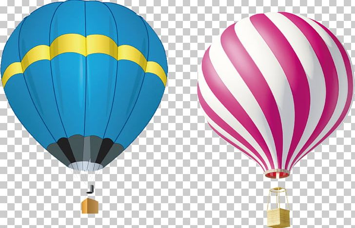 Balloon race clipart png freeuse Natchez Balloon Race PNG, Clipart, Aerostat, Balloon, Big Fish ... png freeuse