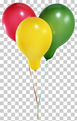 Balloon release clipart picture free download 116 Balloon release PNG cliparts for free download | UIHere picture free download