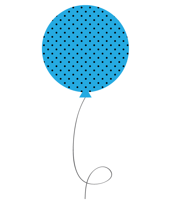 Balloon string clipart library Balloon string clipart clipart images gallery for free download ... library
