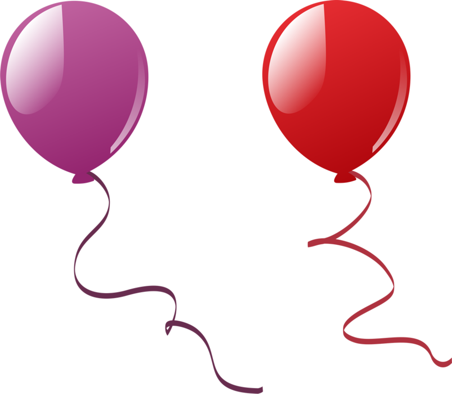 Balloon vector clipart free graphic free library Free Ballon Vector, Download Free Clip Art, Free Clip Art on Clipart ... graphic free library