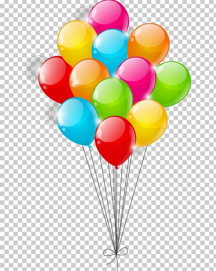 Balloon vector clipart free banner transparent library Toy Balloon PNG, Clipart, Balloon, Balloon Cartoon, Balloons ... banner transparent library