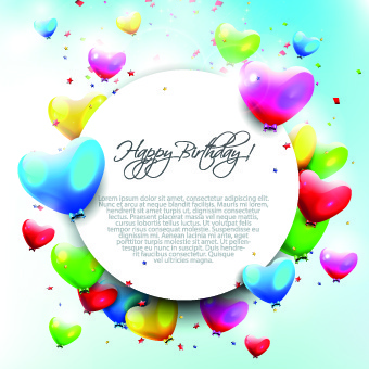 Balloon vector clipart free image transparent download Free happy birthday balloon clip art free vector download (220,826 ... image transparent download