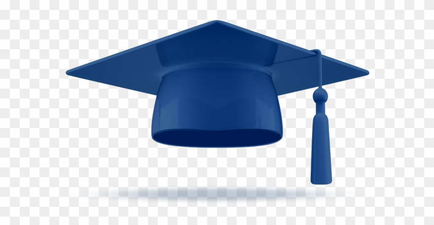 Balloon with grad hat clipart free stock Grad Cap Png - Slate And Pencil Tutoring Clipart (#3767513) - PinClipart free stock