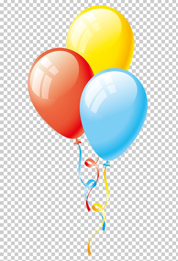 Birthday Balloons PNG, Clipart, Balloon, Balloon Cartoon, Birthday ... graphic transparent download