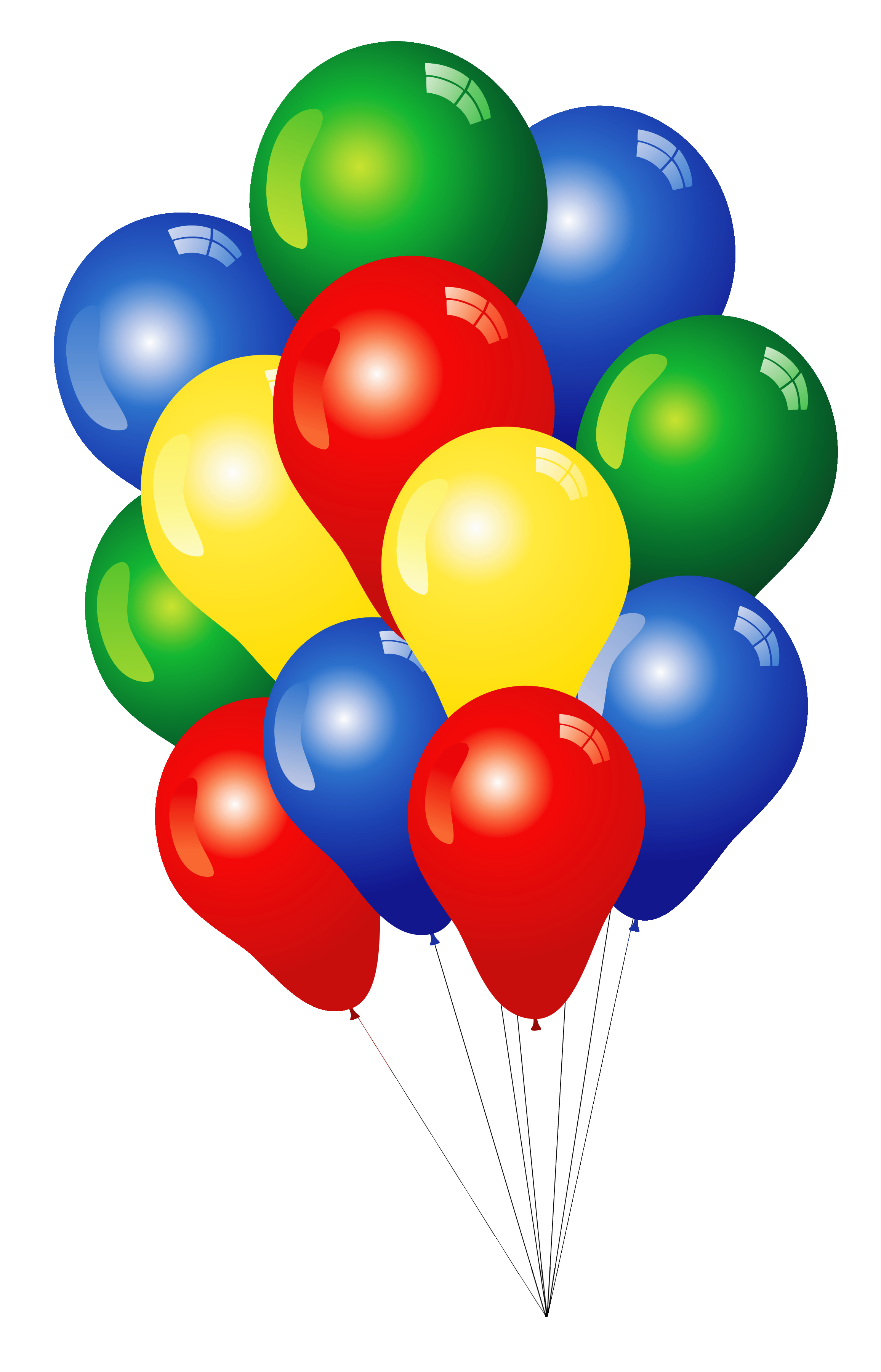 Balloons clipart microsoft png freeuse stock Free Microsoft Cliparts Balloons, Download Free Clip Art, Free Clip ... png freeuse stock