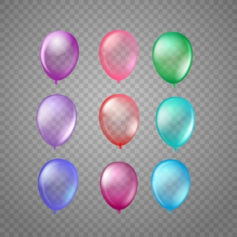 Balloons for sale clipart graphic free library Balloon Vectors, Photos and PSD files | Free Download graphic free library