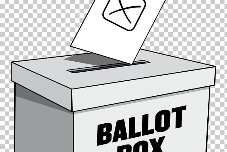 Ballot box clipart cover photo png black and white stock Ballot Box Election Day (US) Voting PNG, Clipart, Area, Ballot ... png black and white stock