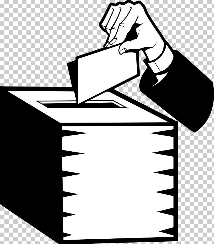 Ballot box clipart cover photo jpg library download Ballot Box Voting Election PNG, Clipart, Angle, Artwork, Ballot ... jpg library download