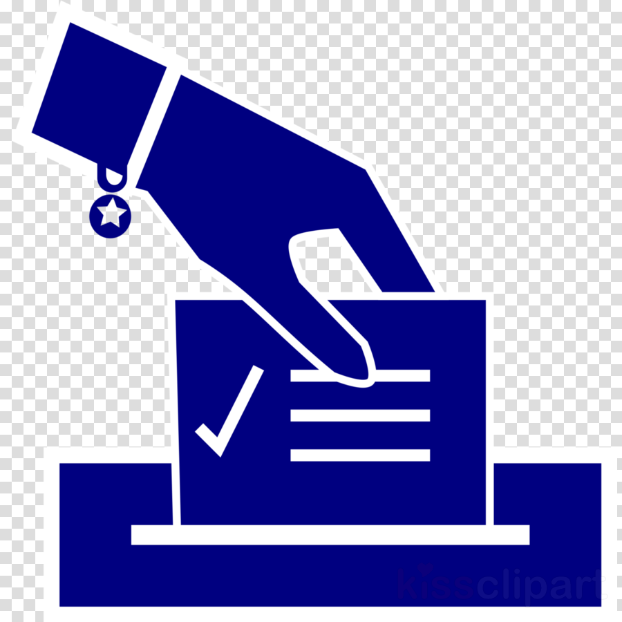 Ballot clipart free image freeuse Voting, Ballot, Election, transparent png image & clipart free download image freeuse