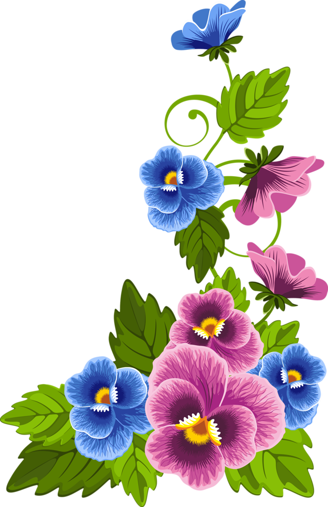 Pansy flower clipart royalty free Ballroom Clipart at GetDrawings.com | Free for personal use Ballroom ... royalty free