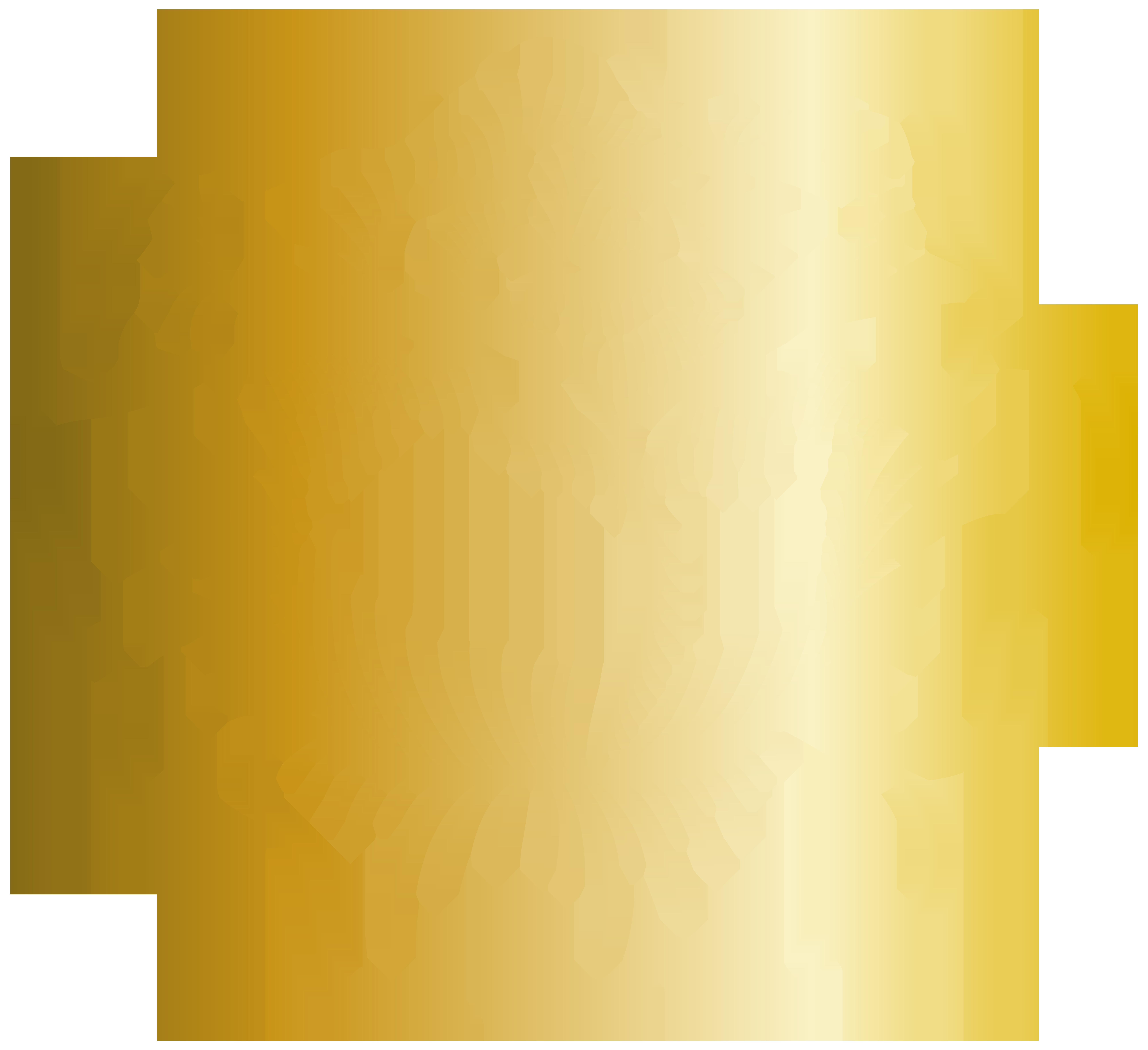 Ballroom flower clipart vector library library Golden Rose PNG Clip Art Image | Roses | Pinterest | Clip art vector library library