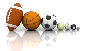 Balls images clipart clipart sports-balls-clipart – Masjid AlSalam clipart