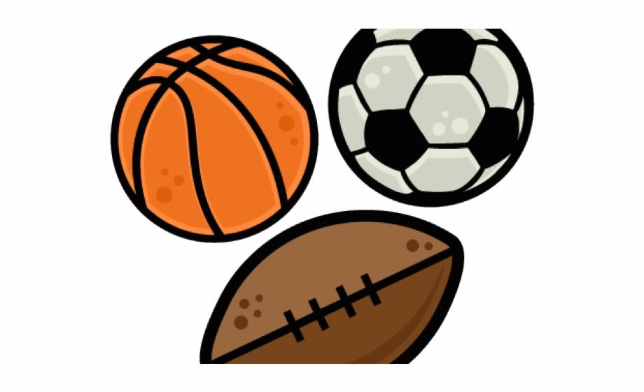Balls images clipart clip art free stock Soccer Balls Clipart - Clipart Sports Balls Png, Transparent Png ... clip art free stock
