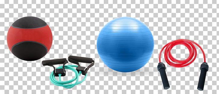 Balls jump ropes clipart image Medicine Balls Jump Ropes Fitness Centre Barbell Plastic PNG ... image