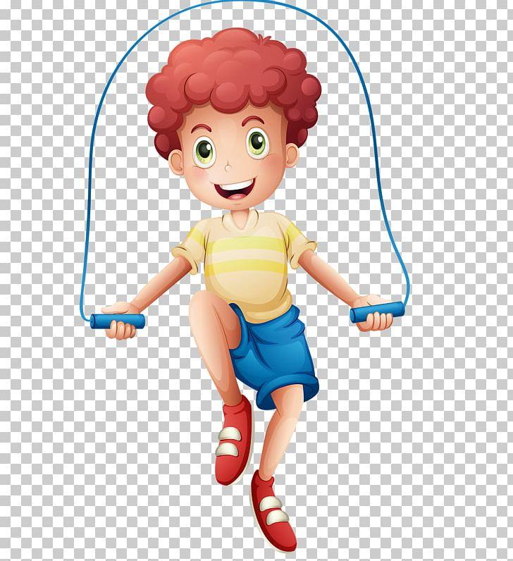 Balls jump ropes clipart png royalty free library Jump Ropes Play PNG, Clipart, Baby Toys, Ball, Cartoon, Child, Clip ... png royalty free library