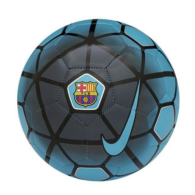 Balon de futbol rusia 2018 clipart jpg library stock Balon barza | futbol | Balones nike, Balon de futbol soccer y Balones jpg library stock